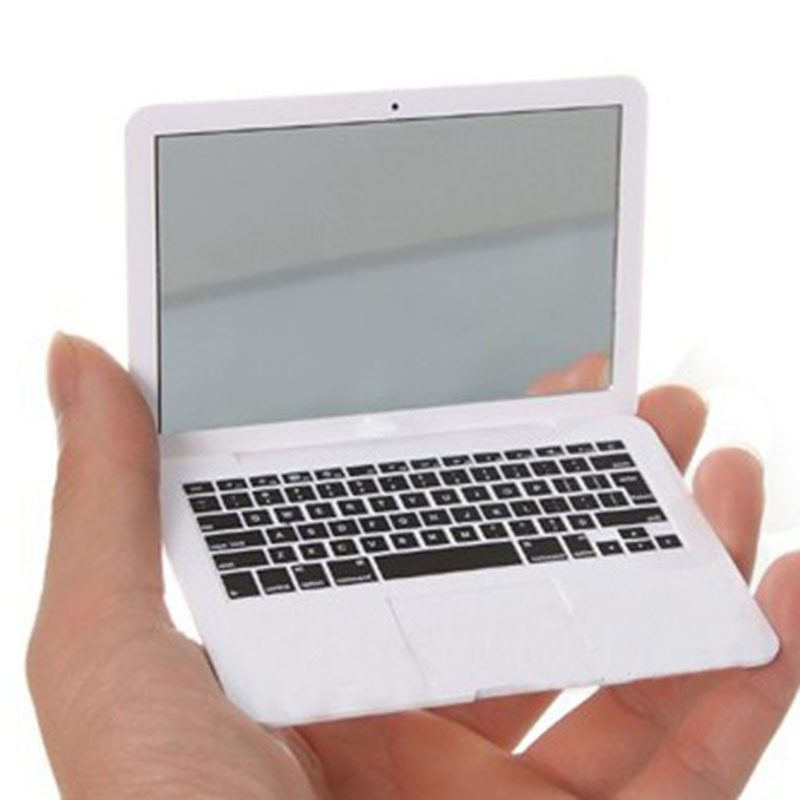 price apple mini macbook