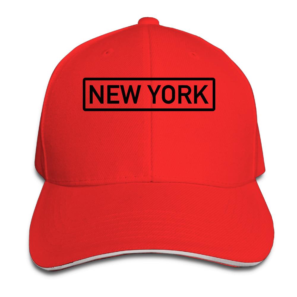 GY Snapbacks /casquette Gorras Touca Baseball Caps