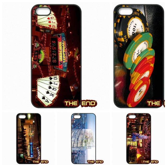 casino free slot play las vegas