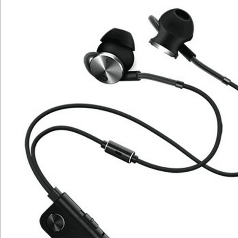 Daylily- Earphone 100% original for Huawei AM180 fone de ouvido MP3 earphone active noise reduction phone Earphone audifonos(China (Mainland))
