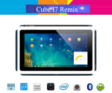 "Original Cube i7 Remix 11.6"" Remix OS Quad Core Tablet PC Intel Z3735F 2GB RAM 32GB ROM FHD 1920x1080 5.0MP HDMI OTG 8400mAh(China (Mainland))"
