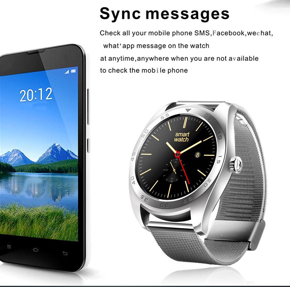 smart-watch-VS303-detail-09