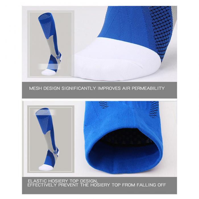 2 пары медицинских альтических компрессионных носков для мужчин кормящих