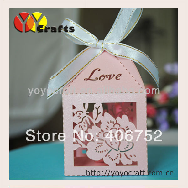 Good Wedding Gift Card : Popular Wedding Gift Card Box-Buy Cheap Wedding Gift Card Box lots ...
