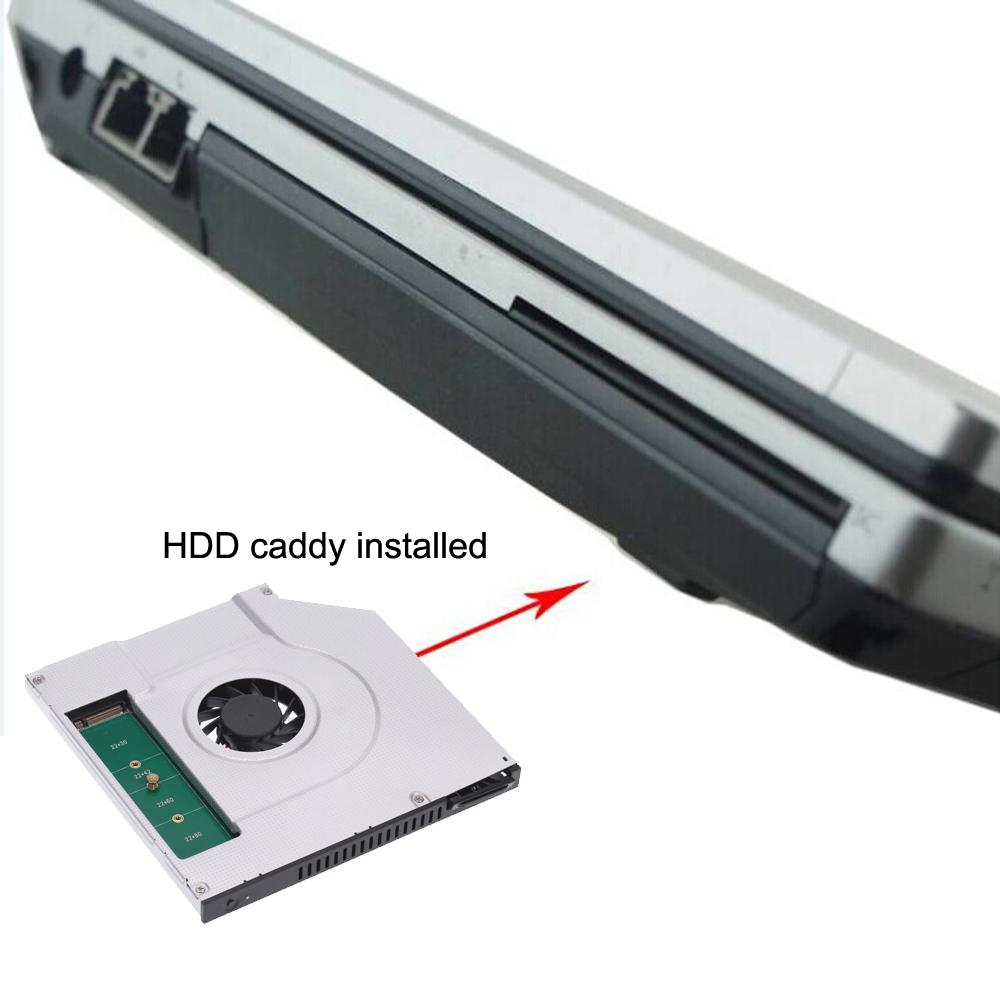 hp ordinateur portable disque dur caddy promotion achetez des hp ordinateur portable disque dur. Black Bedroom Furniture Sets. Home Design Ideas