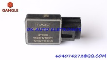 Buy POWER STEERING OIL PRESSURE sensor Pressure Sensor Pressure valve AC Pressure Sensor Ford Volvo Jaguar XF 6G9N-5L200-AA 3078 for $40.00 in AliExpress store