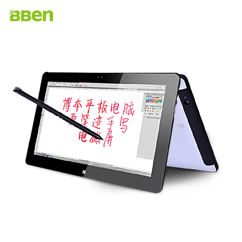 Newest !Original 11.6inch BBEN IntelI7 win8.1 /dual system Tablet PC Dual Core 1366X768 IPS Screen 4GB/128GB micro HDMI USB3.0(China (Mainland))