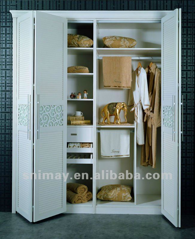 snf50062 wooden almirah designs in wardrobes from