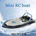 Brand New RC Boat Happy Cow 777 218 Remote Control Mini RC Racing Boat Model Speedboat