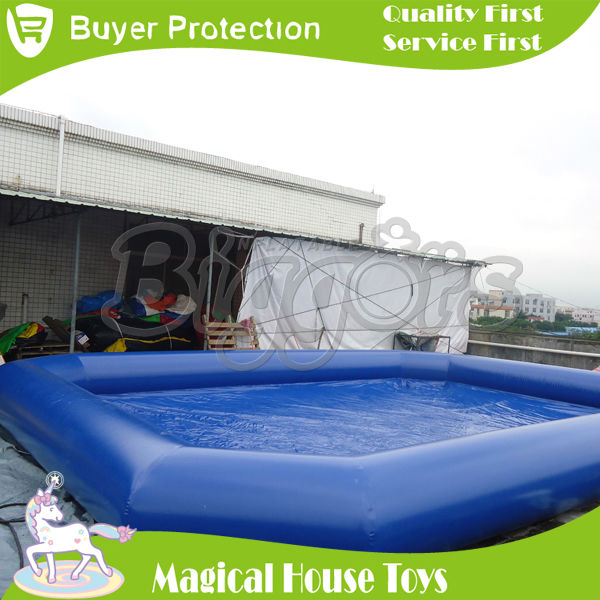 Buy commercial above ground pool large for Above ground pools for sale