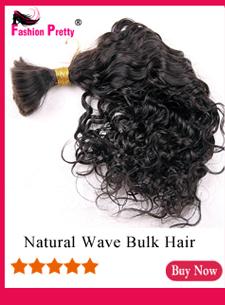 8″-26″ Virgin Peruvian Human Hair Afro Kinky Curly Bulk Hair For Braiding Unprocessed Human Hair Bulk Extensions Pure Color