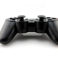 image for 2.4G Gamepad Android Controllers Wireless Gamepad Joystick Android Con