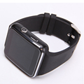 New Bluetooth Smart Watch X6 Smartwatch sport watch For Apple iPhone Android Phone With Camera FM