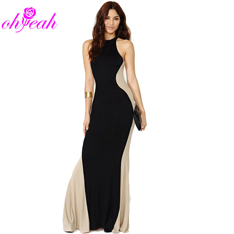 Cool Sparkly Sequin Long Prom Dresses 2016Glitter Women39S Strapless Fit