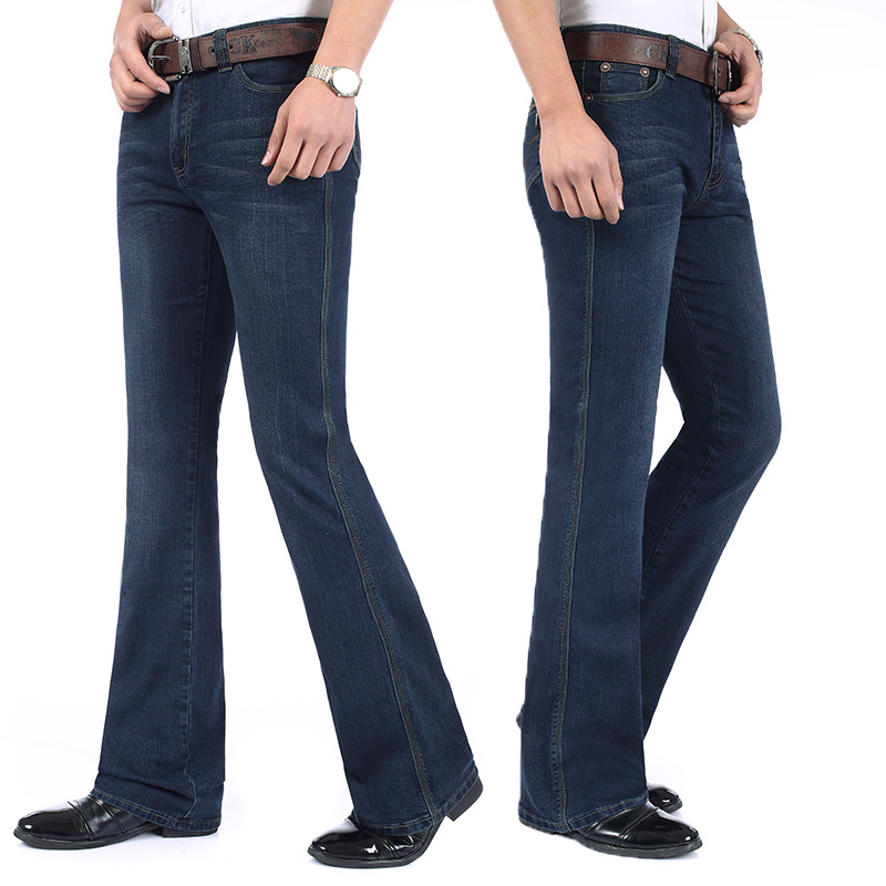 jean Picture - More Detailed Picture about Free Shipping High ...