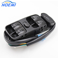 2016 New Arrival Power Window Switch Console Front left For BENZz W203 C CLASS C320 C230