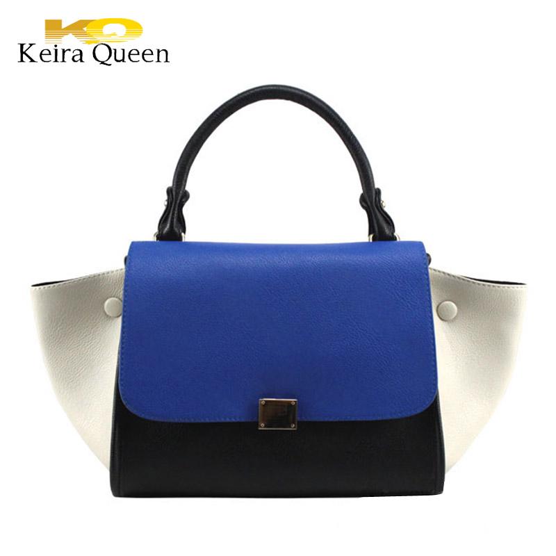 See By Chloe сумки женские купить в интернет