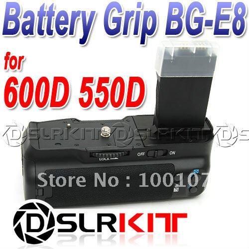 Батарейные блоки из Китая