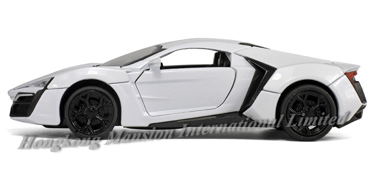 132 Lykan Hypersport (16)