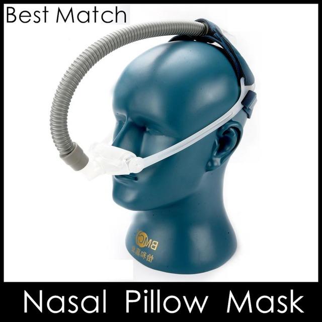 anti snoring machine