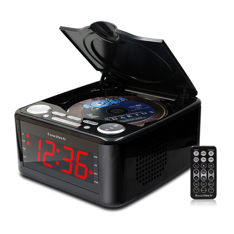 Alarm Clock Radio Cd Player besides Lg CM8440 Mini Shelf additionally 142396110201 in addition 32763434373 moreover 32821113165. on 1 rated portable radio cd player