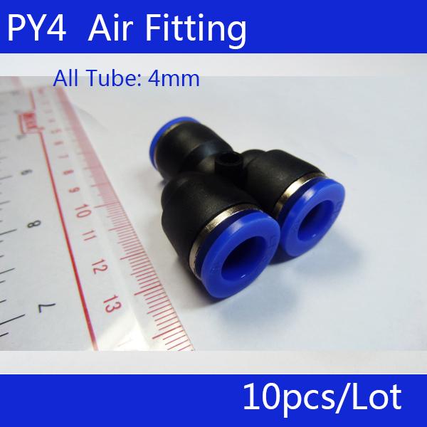 Aliexpress buy free shipping pcs mm air pneumatic
