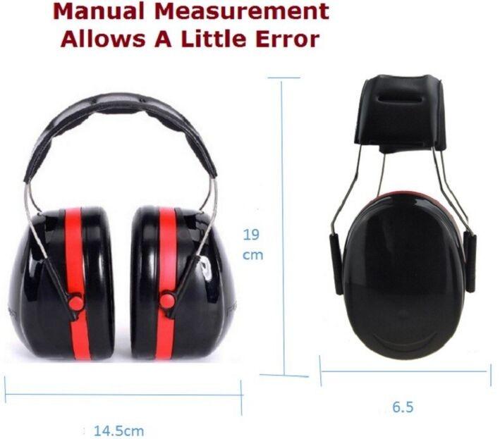 peltor earprotector-3