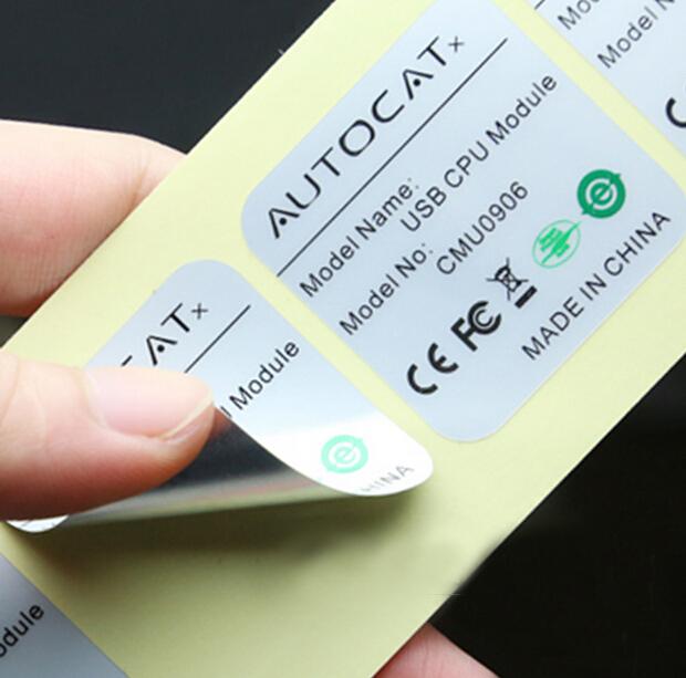 Utilisation coupons aliexpress