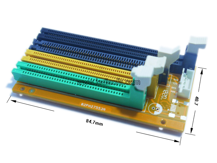 Ram Ddr3 4gb Laptop Picture More Detailed Picture About