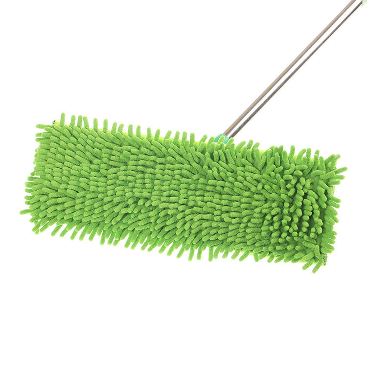 2015 New fashion wooden floors flat mops head mops floor cleaning sponge floor mops free shipping(China (Mainland))