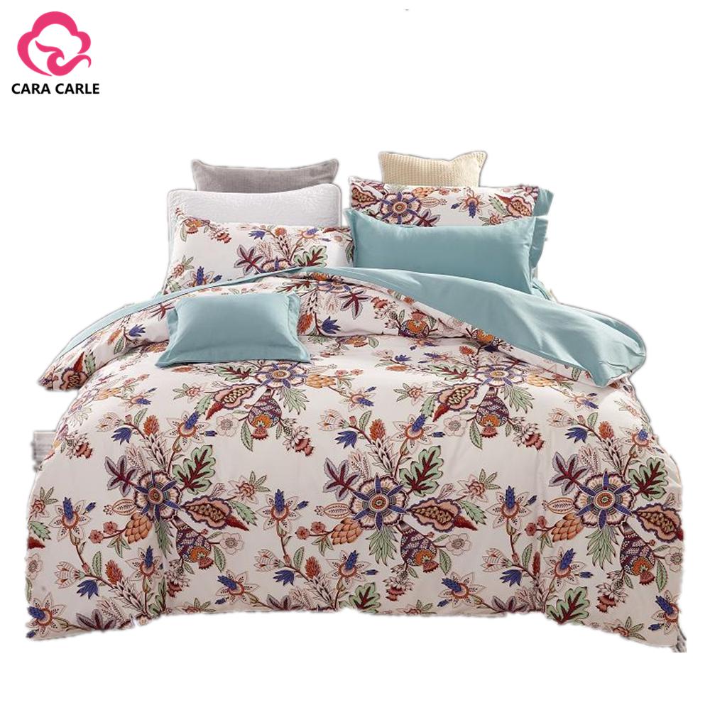 Designer Comforter Sets 100 Cotton. Luxury 100. 100. 100
