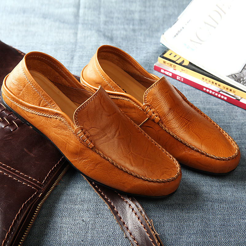 Men's Loafers: Free Shipping on orders over $45 at lindsayclewisirah.gq - Your Online Men's Loafers Store! Get 5% in rewards with Club O!