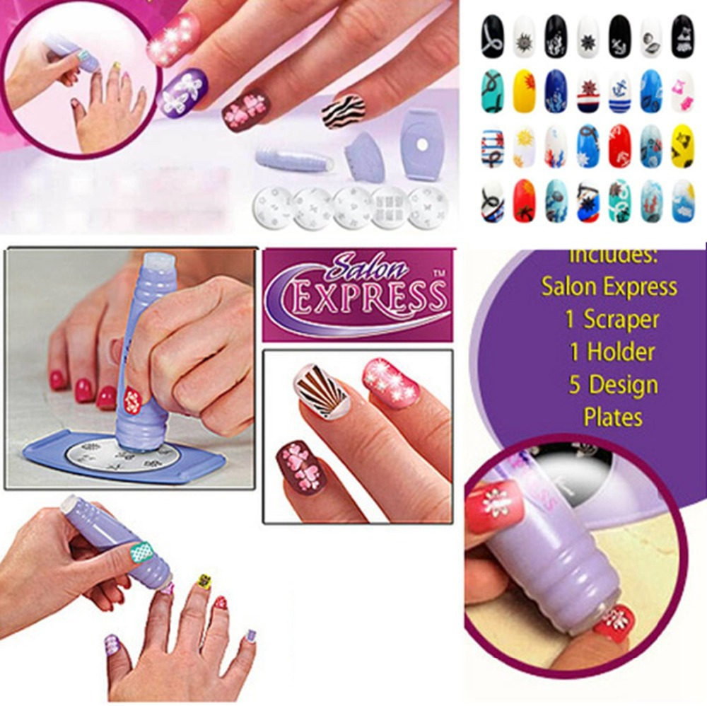 Nail Art Ideas Nail Design Art Kit Pictures Of Nail Art Design Ideas