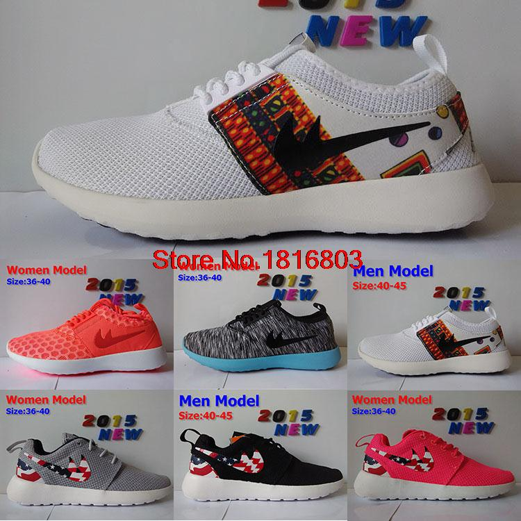 Free Shipping 2015 new hot Running Shoes 4 Women's Athletic Shoes Brand Running Shoes Fashion Sport Shoes 36-45(China (Mainland))