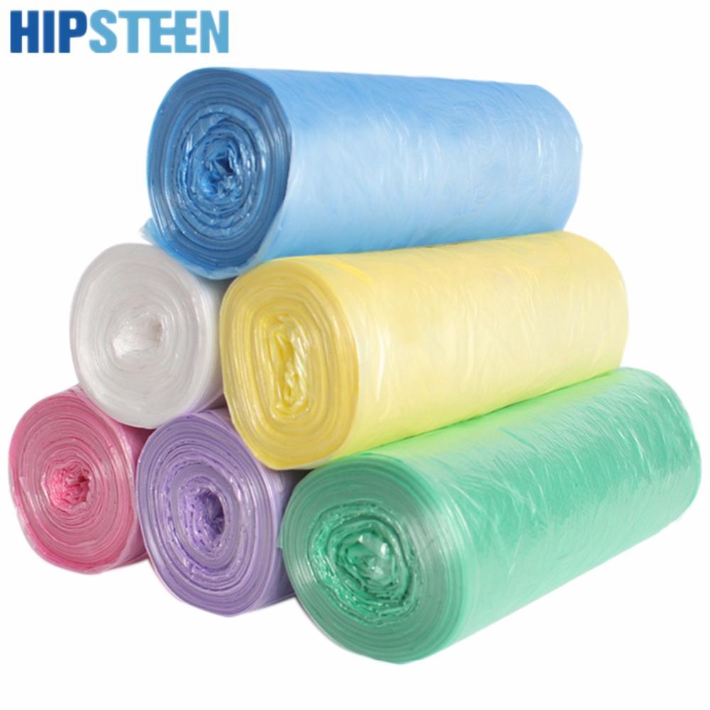 Online kopen wholesale gekleurde vuilnisbakken uit china gekleurde vuilnisbakken groothandel - Kleur gemengde kamer ...