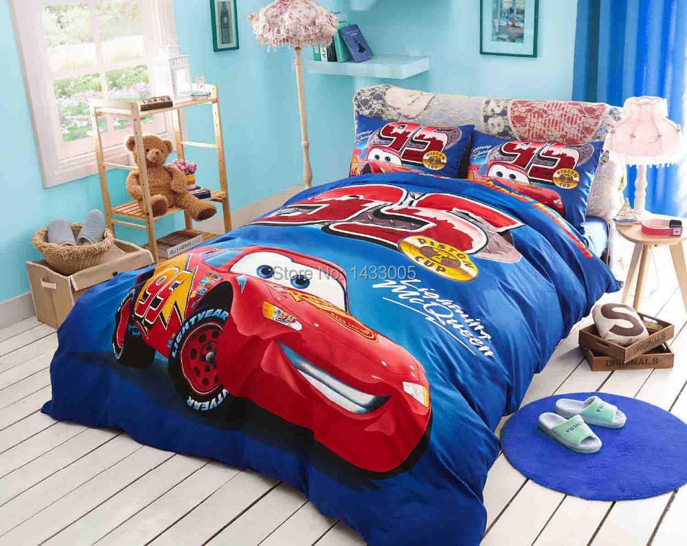 bed spread set picture detailed children children bed sheet twin queen king  size mickey minnie donald. Little Mermaid Bedroom Review Little Mermaid Area Rooms Disney Art