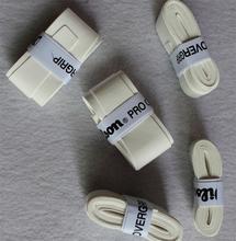 Теннисные ракетки, ракетки для бадминтона ручка и sweatband рукоятки ручка / резинки / без скольжения клейкая лента 10