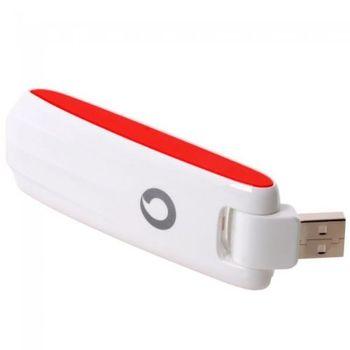 Vodafone K5005 LTE 4G UMTS Stick Modem Huawei E398 MicorSD bis 100 Mbit/s