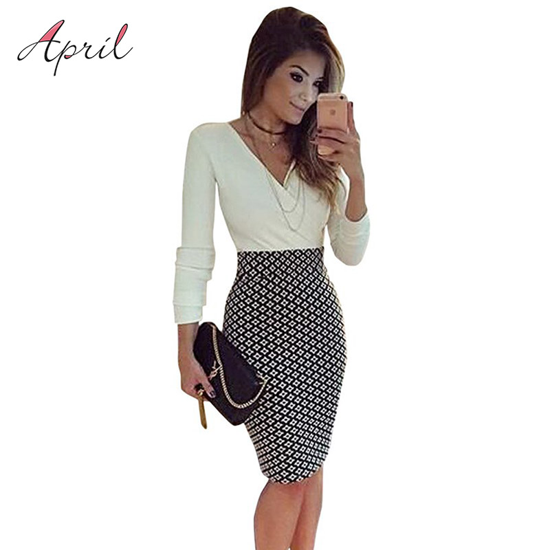 Shop for black and white print women apparel at paydayloansonlinesameday.ga Free Shipping. Free Returns. All the time.