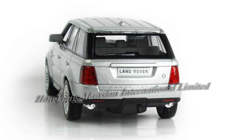136 Car Model For Range Rover Sport (11)