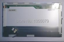 LQ164D1LA4B for VGN-FW Series High-Brite LCD 1600*900 two CCFL backlight laptop screen 100% new original A+