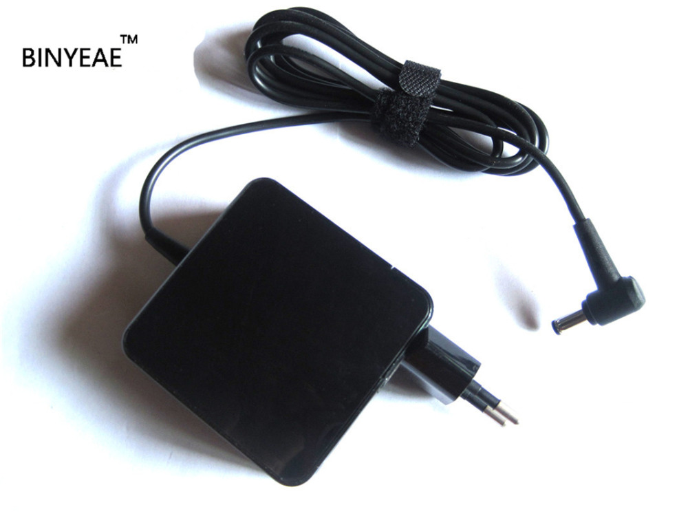 Asus charger wiring diagram dell