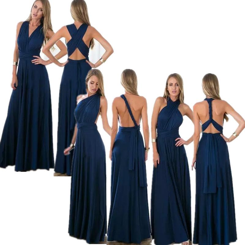Buy infinity dress