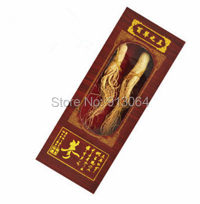 Top quality Ginseng root packed by gift box picking from mountain for health care food one box  Top quality Ginseng root packed by gift box picking from mountain for health care food one box  Top quality Ginseng root packed by gift box picking from mountain for health care food one box  Top quality Ginseng root packed by gift box picking from mountain for health care food one box  Top quality Ginseng root packed by gift box picking from mountain for health care food one box  Top quality Ginseng root packed by gift box picking from mountain for health care food one box  Top quality Ginseng root packed by gift box picking from mountain for health care food one box  Top quality Ginseng root packed by gift box picking from mountain for health care food one box  Top quality Ginseng root packed by gift box picking from mountain for health care food one box  Top quality Ginseng root packed by gift box picking from mountain for health care food one box