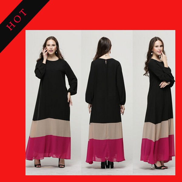 Мусульманская одежда OEM 170 мусульманская одежда 20pcs lot