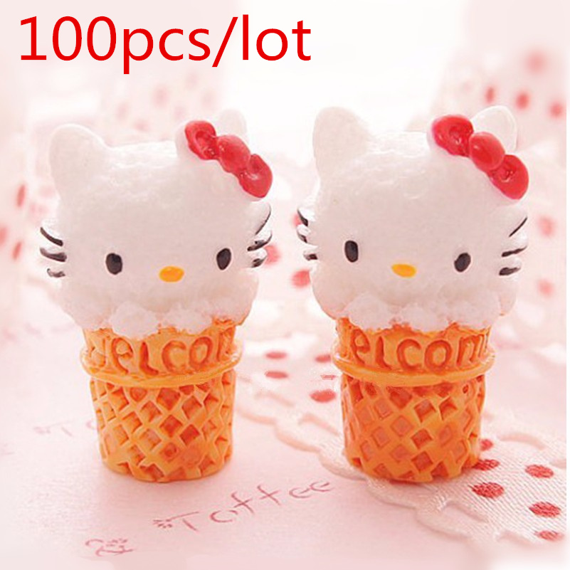 ice cream cones wholesale promotion shop for promotional