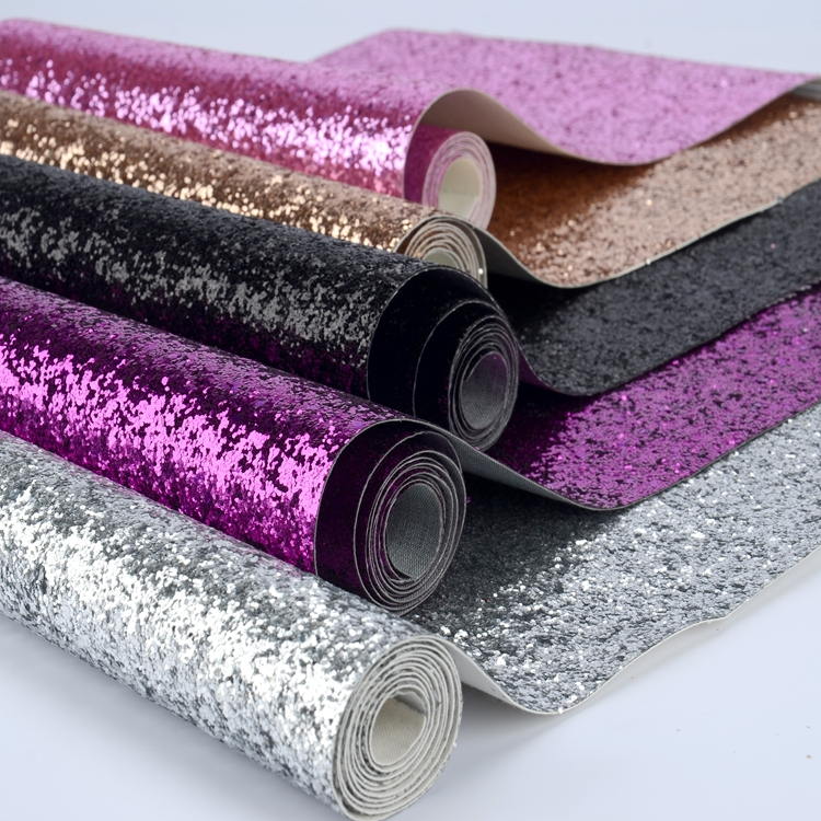 Cheap glitter wallpaper reviews online shopping cheap for Cheap glitter wallpaper