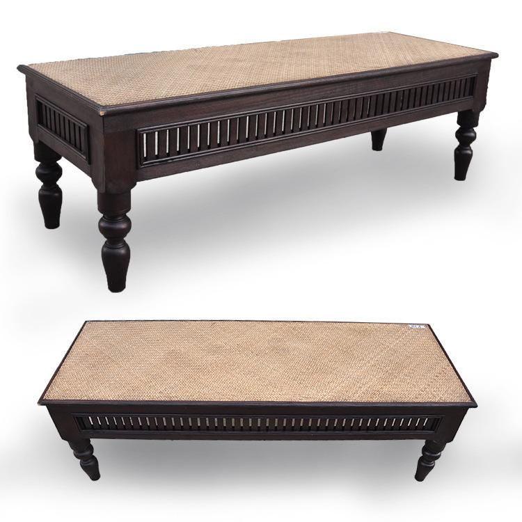 Compra muebles de madera de tailandia online al por mayor for Muebles de tailandia