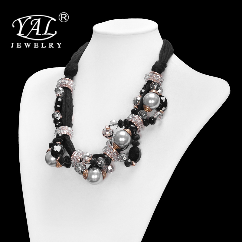 G109    Star Jewelry 2015 New Design Fashion Alloy Coins choker Statement Necklace For Women Popular Maxi Necklace Wholesale Hot<br><br>Aliexpress