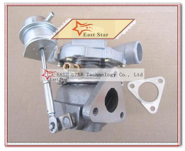 GT1241Z 756068-5001S 708001-0001 756068-0001 036145701 Turbo Turbocharger For VW Parati EA111 1.0L 16V 2001 motorcycle 0.4L-1.2L (4)